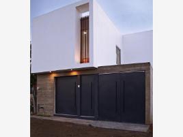 Foto de casa en venta en camino a san isidro 100, agencia esquipulas xoxo, santa cruz xoxocotlán, oaxaca, 0 No. 01