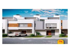 Foto de casa en venta en camino a san jose novillero 1412, san josé novillero, boca del río, veracruz de ignacio de la llave, 0 No. 01