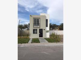Foto de casa en venta en camino a santa maria magdalena 10, bellavista, querétaro, querétaro, 0 No. 01