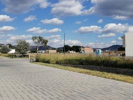 Foto de terreno industrial en venta en camino a tolometla 613, san agustín huixaxtla, atlixco, puebla, 11521120 No. 01