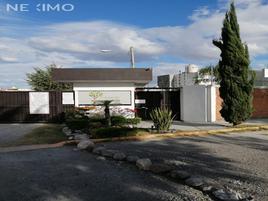 Foto de terreno industrial en venta en camino al batan , campestre del valle, puebla, puebla, 11947630 No. 01