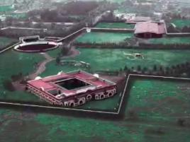 Foto de rancho en renta en camino al panteon , santo tomas ajusco, tlalpan, distrito federal, 5386761 No. 01
