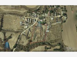 Foto de terreno habitacional en venta en camino al registro 2, san agustin, tlajomulco de zúñiga, jalisco, 0 No. 01