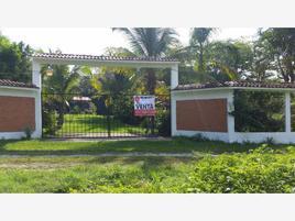 Foto de rancho en venta en camino al yumka s/n 0, la palma, centro, tabasco, 5447998 No. 01