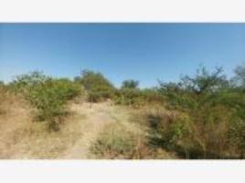 Foto de terreno comercial en venta en camino antiguo a cuernavaca x, tlalmille, tlalpan, df / cdmx, 0 No. 01