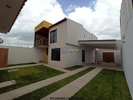Foto de casa en venta en camino antiguo a san agustín yatareni 4, tlalixtac de cabrera, tlalixtac de cabrera, oaxaca, 0 No. 01