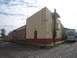 Foto de nave industrial en venta en camino antiguo a tonala , ciudad aztlán, tonalá, jalisco, 14376386 No. 01
