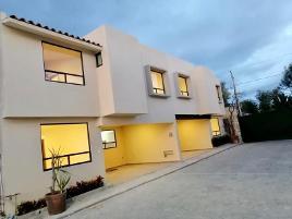 Foto de casa en venta en camino coronango 50, san diego, san pedro cholula, puebla, 0 No. 01