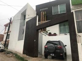 Foto de casa en venta en camino de las cumbres 100, los remedios, durango, durango, 0 No. 01