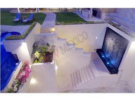 Foto de rancho en venta en camino del farero 10, manzanillo (playa de oro), manzanillo, colima, 0 No. 01