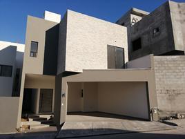 Foto de casa en venta en camino del o , cumbres san patricio, garcía, nuevo león, 21889902 No. 01