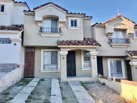 Foto de casa en renta en camino del sol 5240, colinas del rey, tijuana, baja california, 0 No. 01