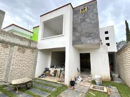 Foto de casa en venta en camino nacional 100, emiliano zapata, san jacinto amilpas, oaxaca, 0 No. 01