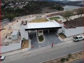 Foto de terreno industrial en venta en camino presa madin , nuevo madin, atizapán de zaragoza, méxico, 0 No. 01