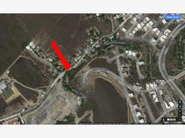 Foto de terreno habitacional en venta en camino rancho la bola 122, el uro, monterrey, nuevo león, 0 No. 01