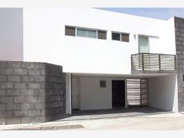 Foto de casa en venta en camino real 4240, san andrés cholula, san andrés cholula, puebla, 0 No. 01