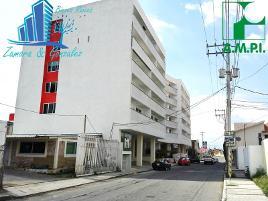 Foto de departamento en renta en camino real a a cholula , camino real a cholula, puebla, puebla, 0 No. 01