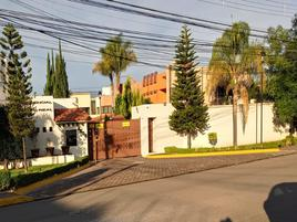 Foto de casa en condominio en renta en camino real a cholula , zavaleta (zavaleta), puebla, puebla, 0 No. 01