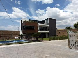 Foto de casa en venta en camino real a momoxpan 1, la carcaña, san pedro cholula, puebla, 0 No. 02