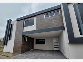 Foto de casa en venta en camino real a san andres 3000, san bernardino tlaxcalancingo, san andrés cholula, puebla, 0 No. 01