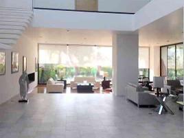 Foto de casa en condominio en venta en camino real a tetelpan , tetelpan, álvaro obregón, df / cdmx, 0 No. 01