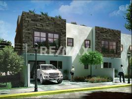 Foto de casa en condominio en venta en camino real , colinas del bosque 1a sección, corregidora, querétaro, 0 No. 01