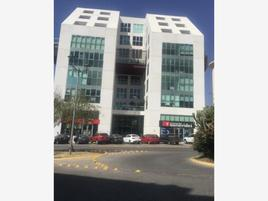 Foto de oficina en renta en camino real de carretas 299, milenio 3a. sección, querétaro, querétaro, 0 No. 01