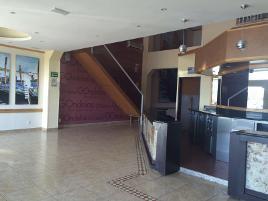 Foto de edificio en venta en camino real de carretas 371, milenio iii fase b sección 11, querétaro, querétaro, 0 No. 01