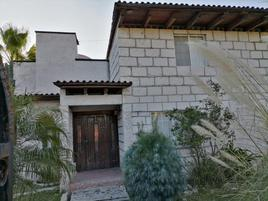 Foto de casa en renta en camino sauces 13, hacienda galindo, querétaro, querétaro, 0 No. 01