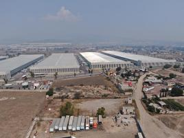 Foto de terreno industrial en venta en camino sin nombre , villas teoloyucan, teoloyucan, méxico, 0 No. 01