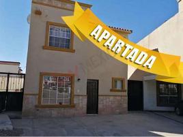 Foto de casa en renta en camino valencia 1308, jardines de aragón etapa 6 7 8 9 10 y 11, juárez, chihuahua, 0 No. 01
