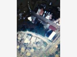 Foto de rancho en venta en camino vecinal a 600 manzana del puente pedrero , rio viejo, centro, tabasco, 5208213 No. 01