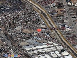 Foto de terreno habitacional en renta en camino viejo a tecate , niños héroes, tijuana, baja california, 14225485 No. 01