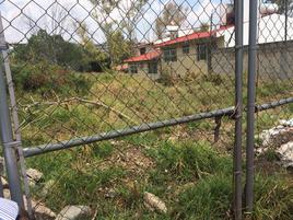Foto de terreno habitacional en venta en campanario 46, villas de la hacienda, atizapán de zaragoza, méxico, 0 No. 01
