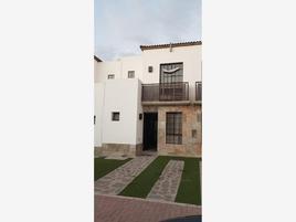 Foto de casa en renta en campanillas 153a, el dorado, león, guanajuato, 0 No. 01