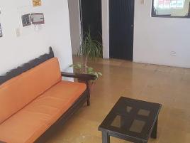 Foto de edificio en venta en  , campeche 1, campeche, campeche, 11640276 No. 01