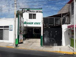 Foto de local en venta en  , colonial campeche, campeche, campeche, 11731134 No. 01