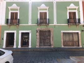 Foto de local en venta en  , campeche 1, campeche, campeche, 11731138 No. 01