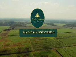 Foto de rancho en venta en  , campeche 1, campeche, campeche, 14521278 No. 01