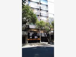 Foto de oficina en venta en campeche 292, hipódromo condesa, cuauhtémoc, df / cdmx, 15997181 No. 01