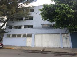 Foto de nave industrial en venta en campesinos , santa isabel industrial, iztapalapa, df / cdmx, 0 No. 01