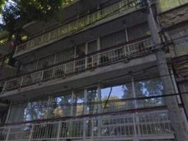 Foto de edificio en venta en  , campestre churubusco, coyoacán, distrito federal, 0 No. 01