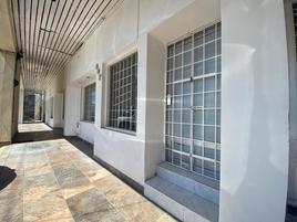 Foto de oficina en venta en  , campestre la rosita, torreón, coahuila de zaragoza, 0 No. 01