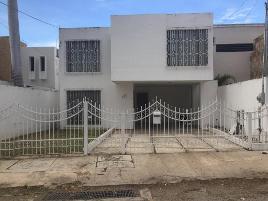 Foto de casa en renta en - , campestre, mérida, yucatán, 0 No. 01