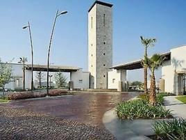 Foto de terreno habitacional en renta en - -, campestre san josé, león, guanajuato, 0 No. 01