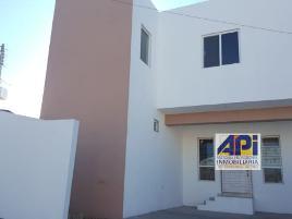 Foto de casa en venta en campestre-washington , residencial campestre washington, chihuahua, chihuahua, 0 No. 01