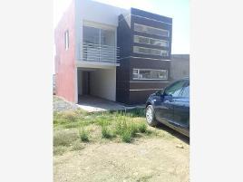 Foto de casa en venta en campo de tiro , tepectipac, totolac, tlaxcala, 0 No. 01