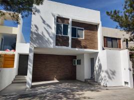 Foto de casa en renta en campos de higuera 106, residencial las plazas, aguascalientes, aguascalientes, 0 No. 01