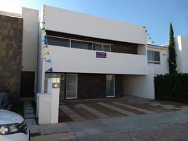 Foto de casa en condominio en venta en campos eliseos , campestre san juan 3a. etapa, san juan del río, querétaro, 0 No. 01