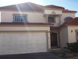 Foto de casa en venta en cañada de sol 4008 , la cañada, chihuahua, chihuahua, 0 No. 01